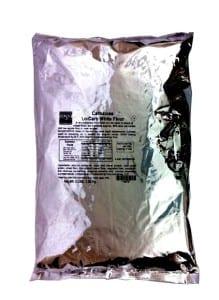 Carbalose Flour