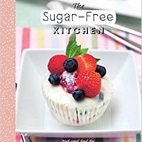 The Sugar-Free Kitchen (Healthy Kitchen)