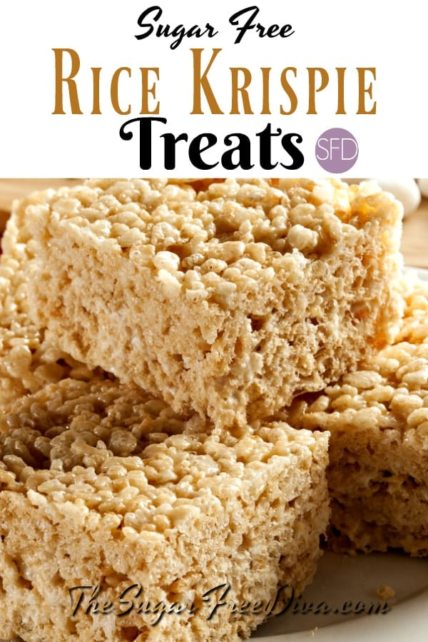https://thesugarfreediva.com/make-sugar-free-rice-krispie-treats/