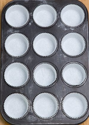 muffins pan cupcake nonstick liners-min