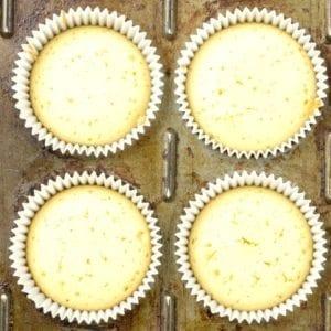 _cupcake