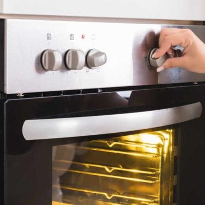 preheat oven2 (1)