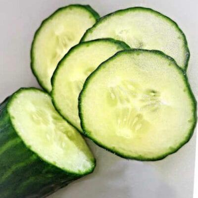 cucumber-